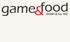 game & food Frankenberg